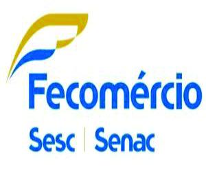 FECOMERCIO 01