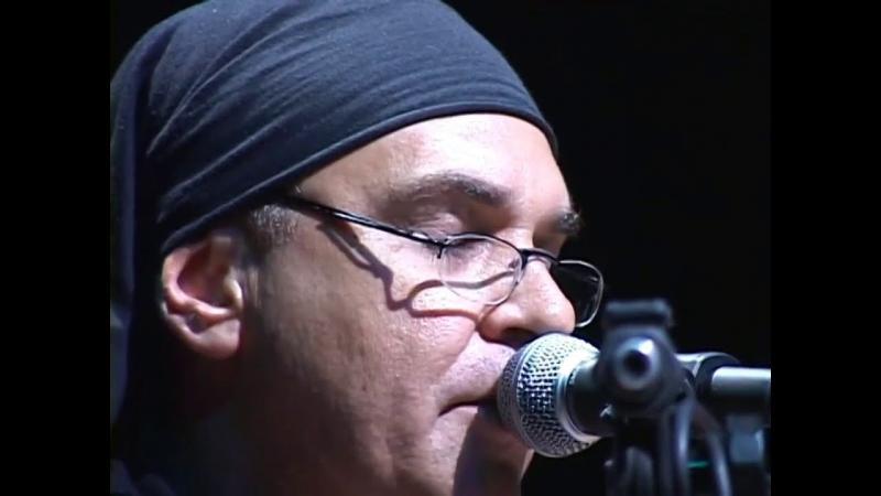 Lucimar - Tocantinado/ Flauta de Taboca/ Sonho Meu feat. Keila Lipe, Monica Soares (Ao Vivo)